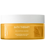 Biotherm Bath Therapy Delightning Blend Body Cream 200 ml - $50.00
