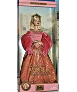 Barbie Doll - Dolls of The World Princess of England - The Princess Coll... - $44.95