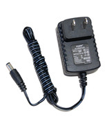 HQRP Battery Charger AC Adapter for Innotek RFA-371; BC-200, FS-25A, ADV... - $12.95