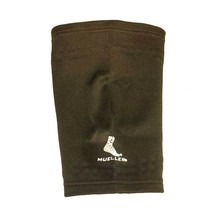 Mueller Elastic Knee Support Basic Black-Small - $6.60
