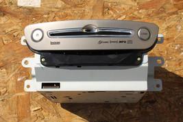 2009-2014 Hyundai Genesis Sedan Radio 6 Cd Disc Changer MP3 Lexicon V1151 - $411.60