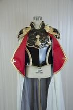 Granblue Fantasy Seofon Costume Cosplay Armor - $660.00