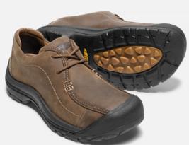 Keen Portsmouth II Talla US 12 M (D) Eu 46 Hombre Casual Mocasines Zapatos