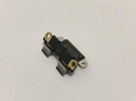 THUNDERBOLT 3 USB-C I/O BOARD PORTS - MacBook Pro 13 A1706,A1989, 15 A17... - $9.89