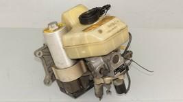1989 Cadillac Allante BOSCH ABS Brake Master Cylinder Pump Actuator Controller