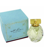 With Love HIlary Duff EDP Eau de Parfum Spray for Women 3.3 3.4 oz 100 m... - $95.99