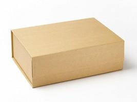 """Genuine Dell Latitude 2100 2110 2120 10.1"""" Lid Top Cover RJJJ4 0RJJJ4 - $15.01"""