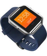 Fitbit Blaze Smartwatch - Pebble/Tracker only - $79.99