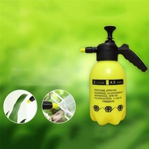 Bottle Water Sprayer 2 Liters Plant Garden Tools Home Sprinkler Abs Wate... - $19.53+