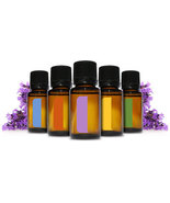 CUSTOM FOR YOU WITCH'S 2 BEST MAGICK OILS PERSONAL ALIGNED BEAUTY WEALTH... - $59.77