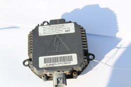 2003-2008 Infiniti FX35 FX45 Hid Ballast Module Unit J4913 - $88.19