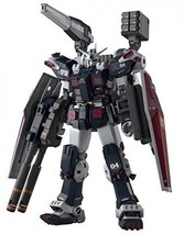 NEW MG Mobile Suit Gundam Thunderbolt Full Armor Gundam Ver.Ka 1/100 Jap... - $84.97