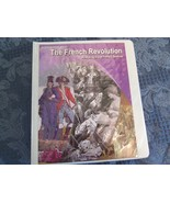 Social Studies Home School Analyzing Visual Primary Sources French Revol... - $34.71