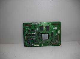 Lj41-03075a    t  con   ,  logic  board  for  samsung  sp-r4232 - $24.99