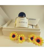 Byredo Bibliotheque Eau De Parfum EDP 100ml 3.3 fl.oz Unisex Spray New i... - $129.90