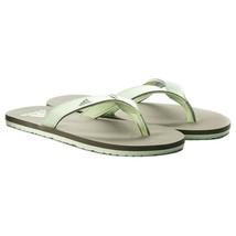 Adidas Hombre Eezay Esencia Chanclas Desliza Sandalias Tanga - CG3554 - ... - $33.05