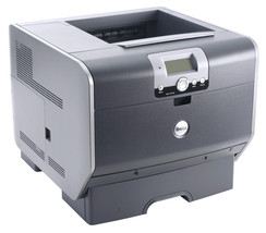 Dell 5310n Workgroup Monochrome Laser Printer - $445.49