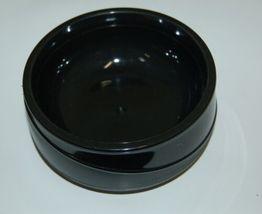 Aladdin Temp Rite 97323 Insulated Allure 8 Ounce Bowl 6 Count Black image 3