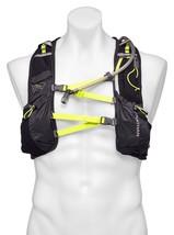 Nathan VaporAir Hydration Pack Running Vest w/ 2L Bladder - $2.273,53 MXN
