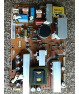 Samsung LN-T3732H LN-T3753H Power Supply Board BN44-00157A PSLF231501A - $6.50