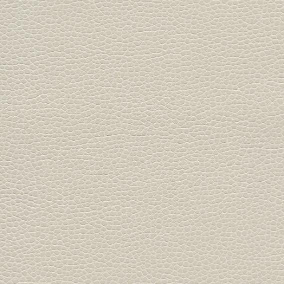 Ultrafabrics Tapisserie Promessa Défense 363 3464 Crème Simili Cuir 2.1m  Rack12