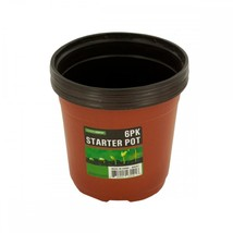 Gardening Starter Pot Set MA087 - €46,46 EUR