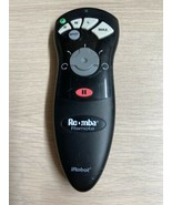 iRobot  Roomba Vacuum Remote Control  Model 440                         ... - $9.99
