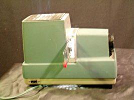 Argus 300 Model III Video Camera  AA19-2050 Vintage (USA) image 3