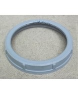 Conduit Compression Ring 4in PVC - $5.50