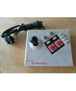 Nintendo Advantage (NES026) Video Games Controller - $1.97