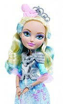 Ever After High Darling Charming Daughter Of King Charming New in Box - $24.02