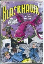 Blackhawk #148 1960-DC-low grade reading copy-P - $14.90