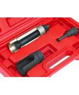 3pcs Diesel Injector Puller Extractor Set Mercedes Benz CDI Sprinter - $51.21