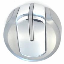 W10251381 Whirlpool Knob Asm - Control - Mt WPW10251381 - $43.56