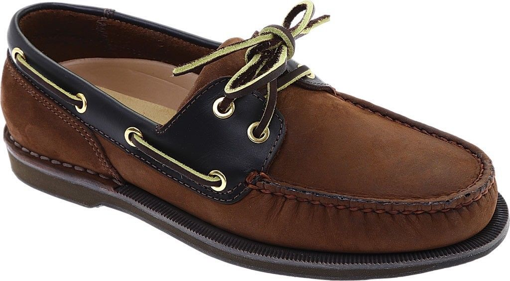 ccd20c4fc5 Rockport Perth Boat Shoes (Men s) - and similar items. S l1600