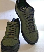 Giro Jacket II, Cycling Shoes, Olive/Black, Size 48, NEW! - $79.13