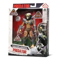 "NEW SEALED 2021 Lanard Predator City Hunter 7"" Action Figure Walmart Exclusive - $34.64"