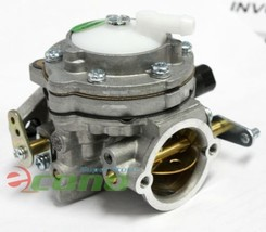 NEW Gas Chainsaw Carburetor Carb Fits  Stihl 070 090 Power Chainsaw USA ... - £18.23 GBP