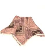 Speechless Women's Pink Skirt s - $19.79