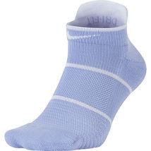 New Nike Court Essential No Show Tennis Dri-Fit Socks L SX6914 Rafa Federer L/R image 3