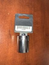 "Vintage NEW Craftsman 11/16"", G Series, #44225 8 Point Star 1/2ʺ Drive Socket  - $15.50"