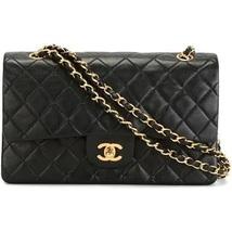 CHANEL  Pre-Owned 2.55 shoulder bag - $7,030.00