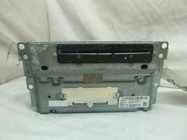 10 11 12 BMW 528i 535i 550i 640i Radio Cd Navigation Mechanism 65129228917 B16 - $149.00