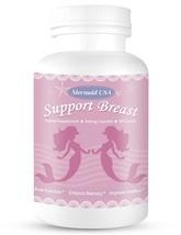 M.U Female Natural Breast Enhancement Pills - Support Breasts Lift Firm - $327.59
