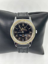 Vintage Naval Officer Mechanical Wristwatch - $123.75
