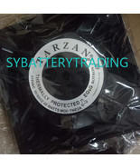 NEW  ORIGIANL COMAIR TNE2A  Cooling fan 115V 85W 176*176*80 good condition - $112.92