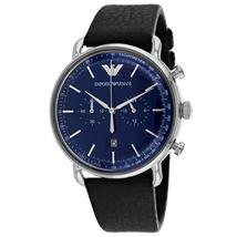 Armani Men's Dress Watch (AR11105) - $174.00