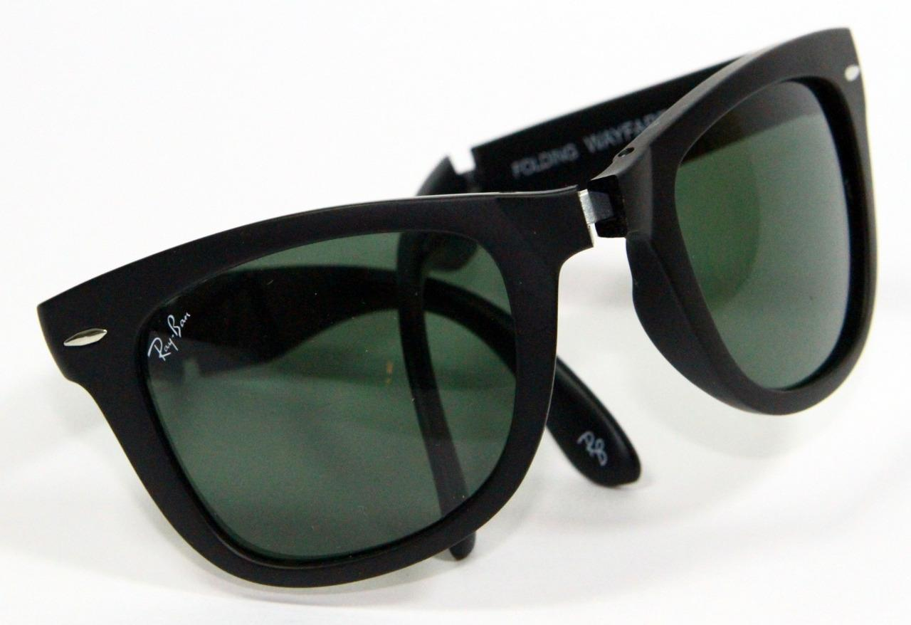8c0d1c1456 Ray Ban 5256 Black « One More Soul