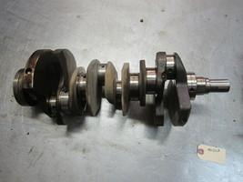 #O207 Crankshaft Standard 2004 Kia Sorento 3.5  - $250.00