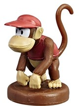 Monopoly Gamer Diddy Kong Power Pack - $17.26